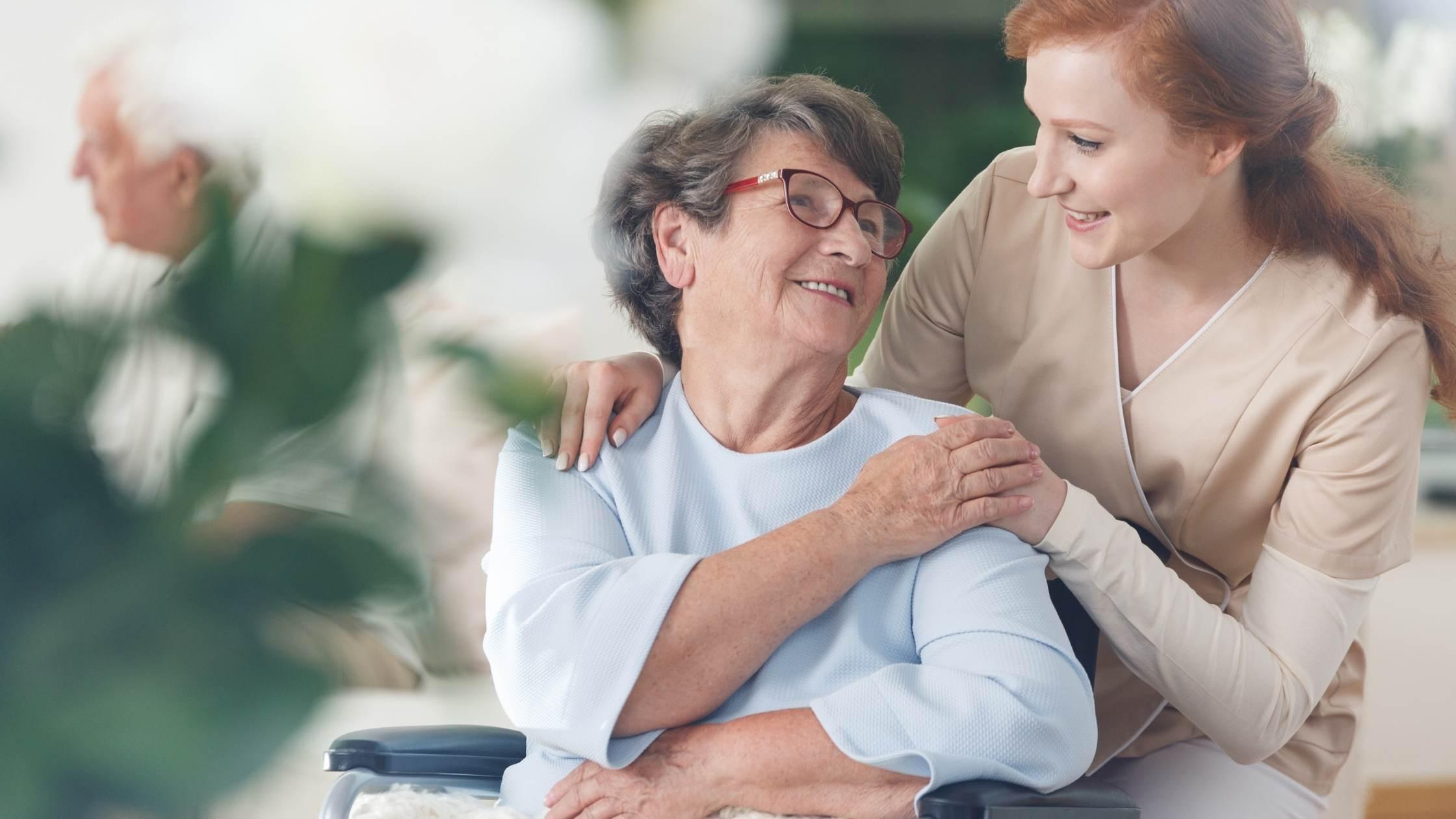 La osteoporosis es una enfermedad ósea que puede afectar a los pies