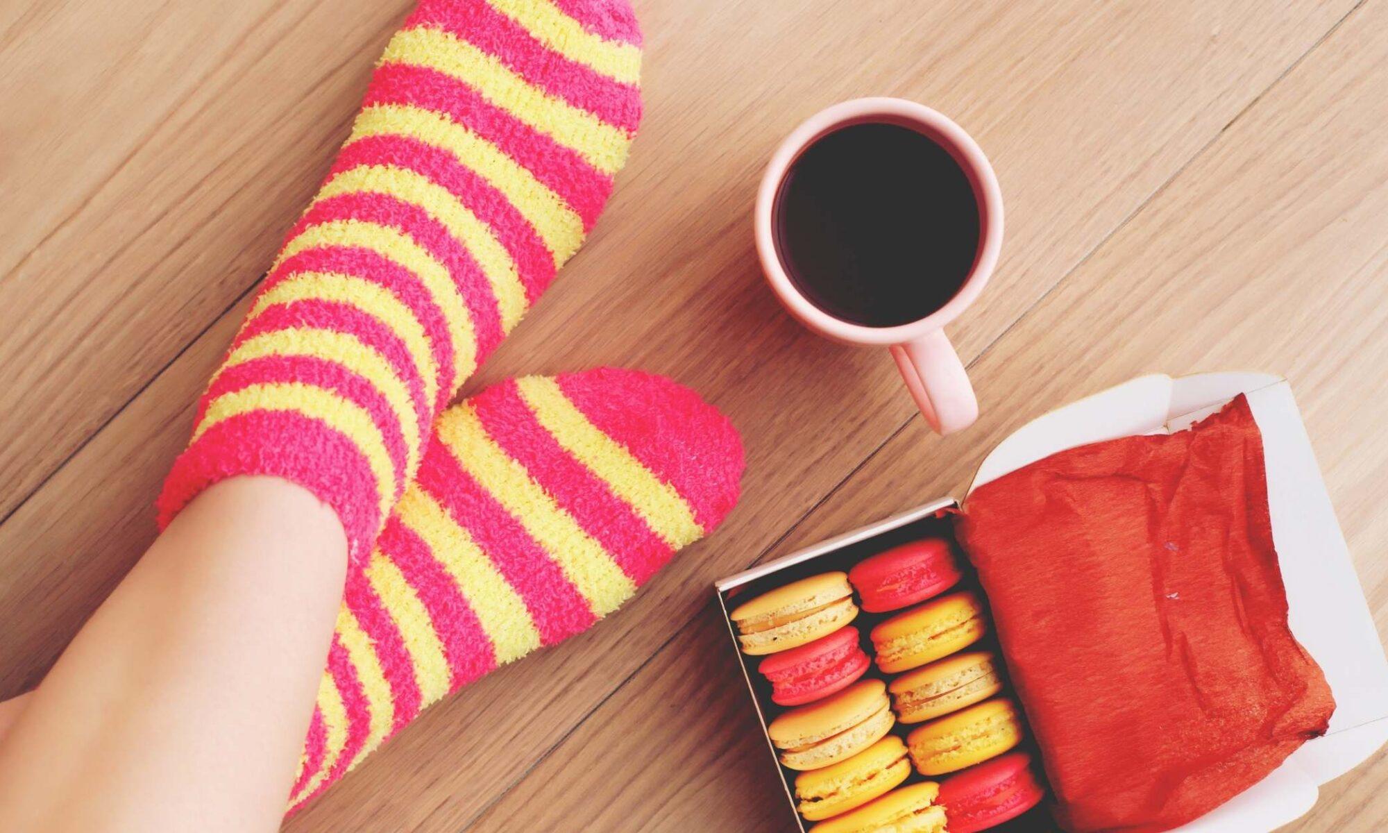 Dieta equilibrada para el pie diabético
